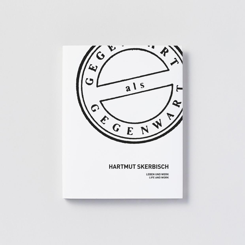 HS15_katalog_cover_v01