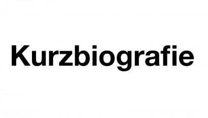 skerbisch-bio_dt