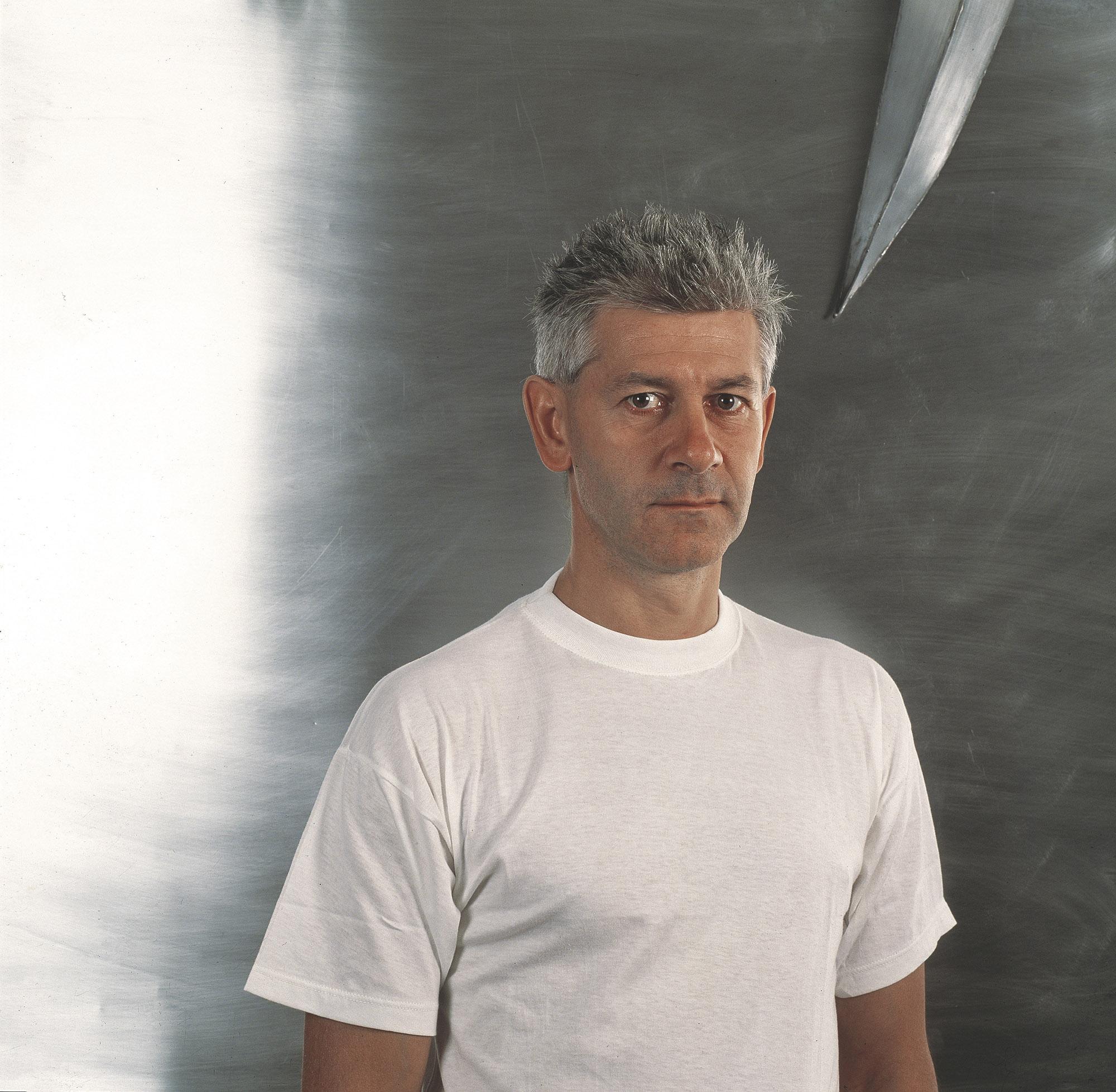 skerbisch_portrait_2.jpg